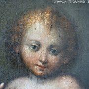 Madonna-con-Bambino-12