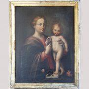Madonna-con-Bambino-1a