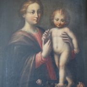 Madonna-con-Bambino-2a