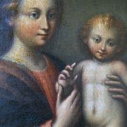 Madonna-con-Bambino-3