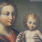 Madonna-con-Bambino-4