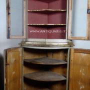 Antiquares-Angoliera-11
