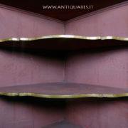 Antiquares-Angoliera-12