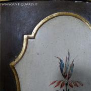 Antiquares-Angoliera-4