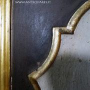 Antiquares-Angoliera-5
