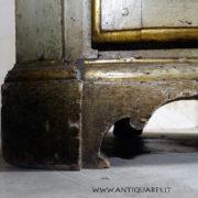 Antiquares-Angoliera-7