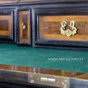 Antiquares-Cassettone-Romano-12