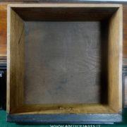 Antiquares-Cassettone-Romano-17