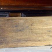 Antiquares-Cassettone-Romano-21