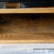 Antiquares-Cassettone-Romano-22