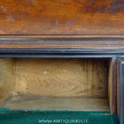 Antiquares-Cassettone-Romano-25