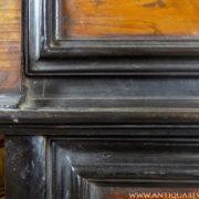 Antiquares-Cassettone-Romano-31