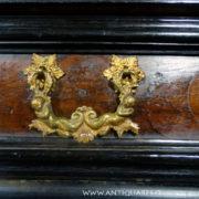 Antiquares-Cassettone-Romano-34