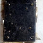 Antiquares-Cassettone-Romano-39