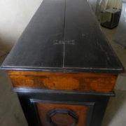 Antiquares-Cassettone-Romano-4