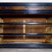 Antiquares-Cassettone-Romano-40
