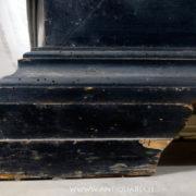 Antiquares-Cassettone-Romano-43