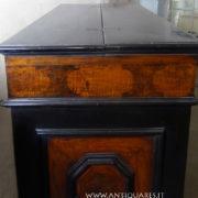 Antiquares-Cassettone-Romano-5