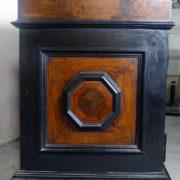 Antiquares-Cassettone-Romano-7
