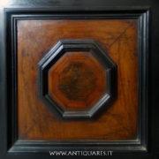 Antiquares-Cassettone-Romano-8