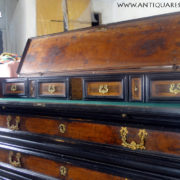 Antiquares-Cassettone-Romano-9