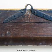 Antiquares-Cornice-10