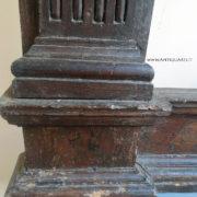 Antiquares-Cornice-15