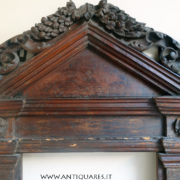 Antiquares-Cornice-4