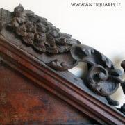 Antiquares-Cornice-9