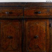 Antiquares-Credenza-Umbra-5