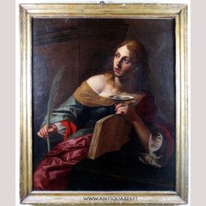 Santa-Lucia-1