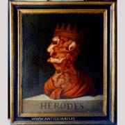 Antiquares-Arcimboldo-Erode-1