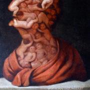 Antiquares-Arcimboldo-Erode-13