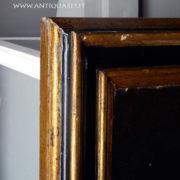 Antiquares-Arcimboldo-Erode-16