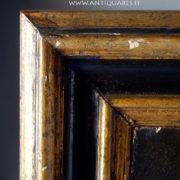 Antiquares-Arcimboldo-Erode-17
