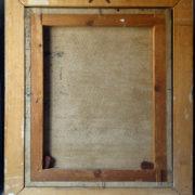 Antiquares-Arcimboldo-Erode-18