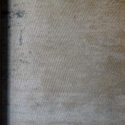Antiquares-Arcimboldo-Erode-19