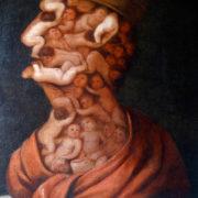Antiquares-Arcimboldo-Erode-3