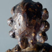 Antiquares-Coppia-di-Angeli-14