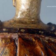 Antiquares-Coppia-di-Angeli-17
