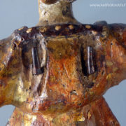 Antiquares-Coppia-di-Angeli-20