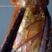 Antiquares-Coppia-di-Angeli-23