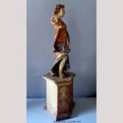 Antiquares-Coppia-di-Angeli-3