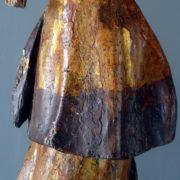 Antiquares-Coppia-di-Angeli-30