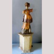 Antiquares-Coppia-di-Angeli-4