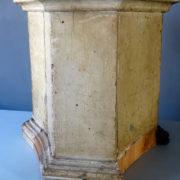 Antiquares-Coppia-di-Angeli-40