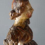 Antiquares-Coppia-di-Angeli-42
