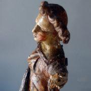 Antiquares-Coppia-di-Angeli-44
