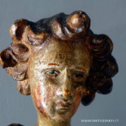 Antiquares-Coppia-di-Angeli-45