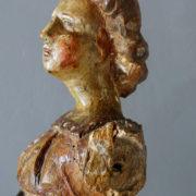 Antiquares-Coppia-di-Angeli-50